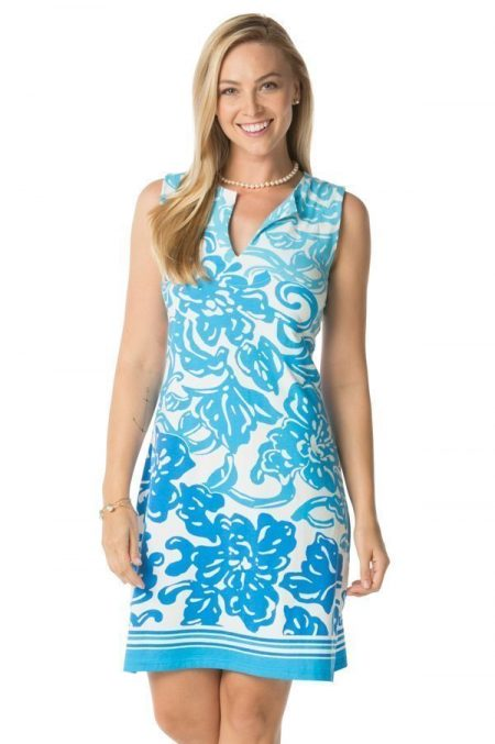 12a24-fiona-print-palm-beach-shift-dress-blue-peri-2