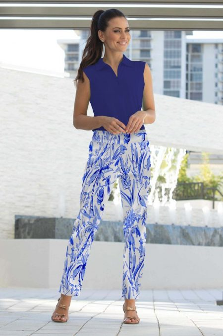 93d62-taboo-print-cotton-knit-pull-on-pant-white-blue-2