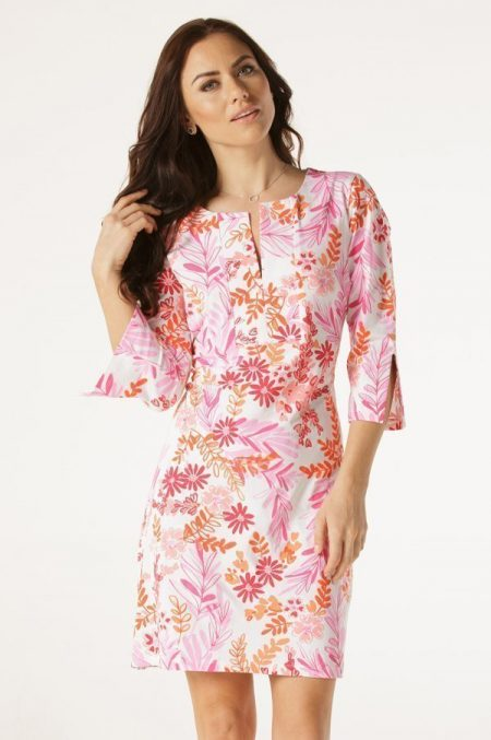 emily-print-slit-sleeve-knit-dress-pink-17a33