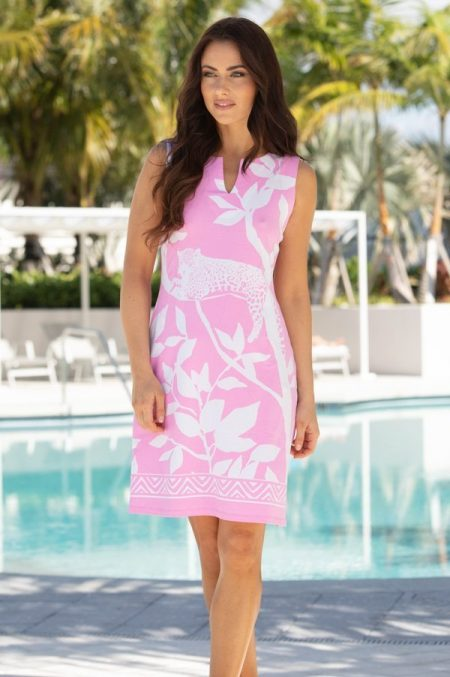 12h95-lazy-haze-print-knit-palm-beach-shift-dress-pink2