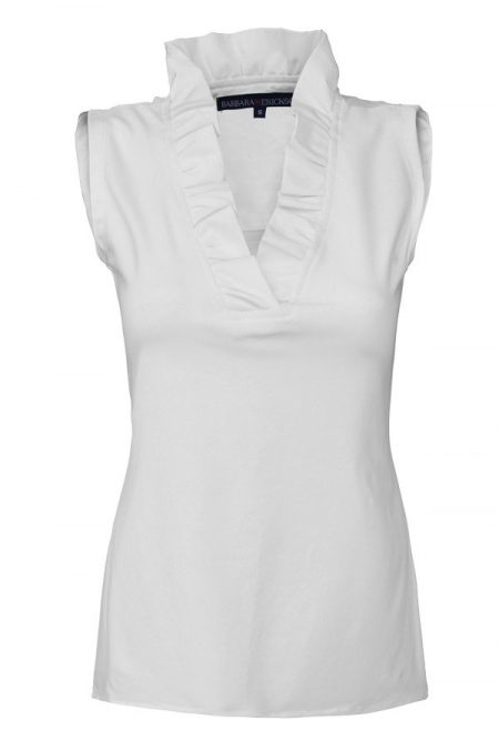 8000-solid-dyed-knit-sleeveless-ruffle-neck-top-white-1-updated