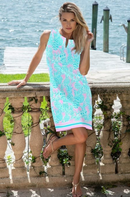 12c41-pina-colada-print-palm-beach-shift-dress-jade-pink