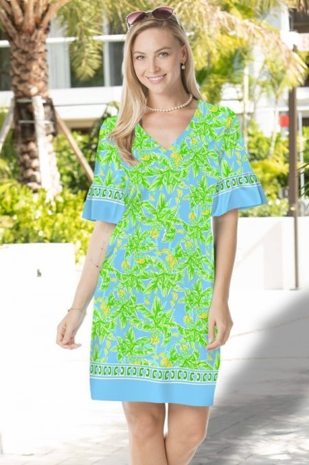 33g81-hannah-print-cabana-ruffle-sleeve-v-neck-dress-seafoam-green