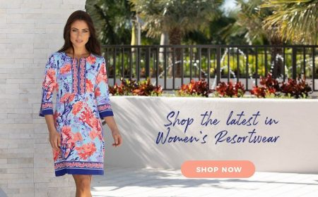 Barbara-Erickson-dresses-new-arrivals-shop-latested-slider