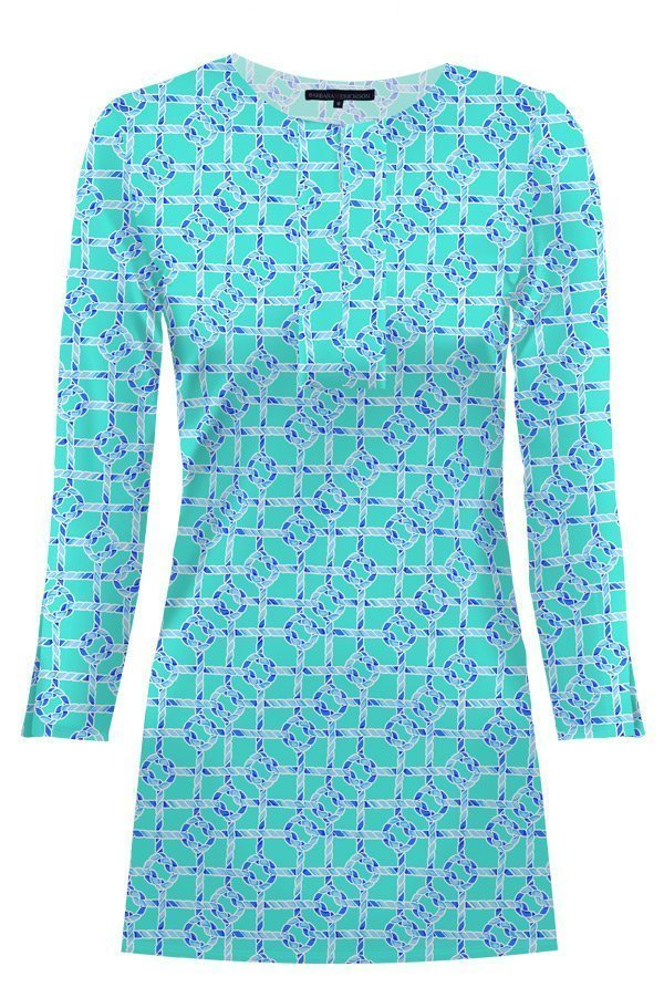 81d55-nauti-knots-print-slit-neck-tunic-mint-blue-updated-final