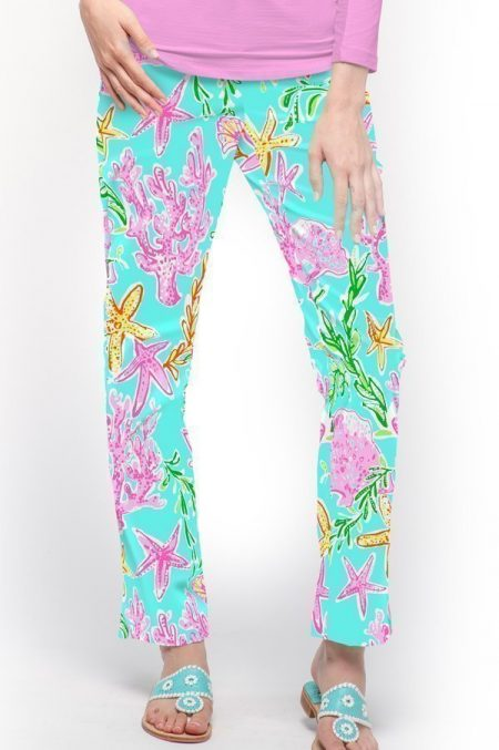 93e66-sea-garden-print-cotton-knit-pull-on-pant-seafoam-multi