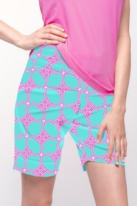 94h92-charted-course-print--cotton-knot-pull-on-bermuda-short-blue