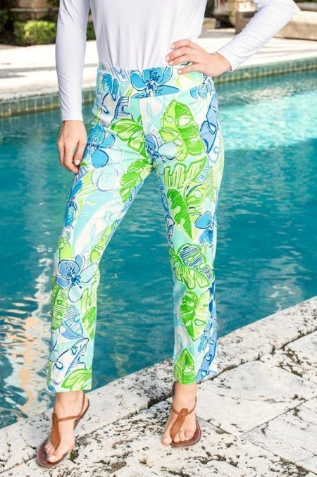 93c43-kristy-print-cotton-sateen-stretch-pull-on-pant-blues