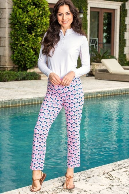 93c44-shell-game-print-cotton-sateen-stretch-pull-on-pant-navy-pink
