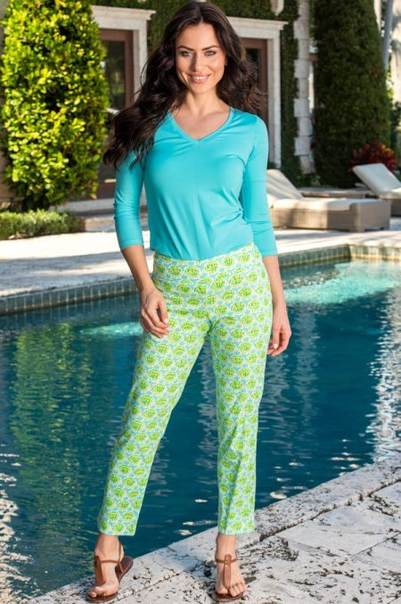 93c44-shell-game-print-cotton-sateen-stretch-pull-on-pant-seafoam-lime2