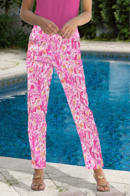 93g79-fooling-around-print-cotton-sateen-stretch-pull-on-pant-pink-coral-